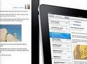 Cinque cose potete fare iPad