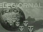 Sabato dicembre 1953