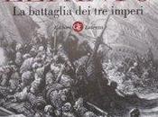 Lepanto battaglia imperi), Alessandro Barbero (Laterza)