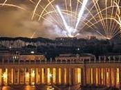 Capodanno: Italiani scelgono l'Italia: Roma testa