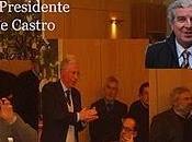 Salento leccese chiama Bruxelles, risponde Presidente Paolo Castro