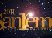 Sanremo 2011: perde sponsor