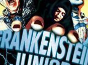 ritorno Frankenstein cinema