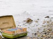 #viaggiolibro, chiamatele letture ombrellone!