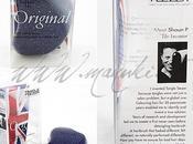 Review Tangle Teezer Original Detangling Hairbrush
