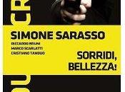 Youcrime Sorridi, Bellezza! Simone Sarasso