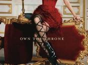 Katy Perry nuova regina!