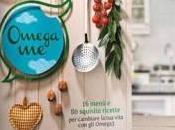 Omegame: progetto libro Valle' portano Omega tavola