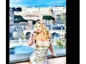"Valeria Marini: ""Non sono incinta, querelo Diva Donna"""