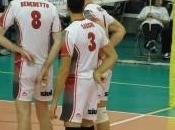 Volley: Sant'Anna Mauro rafforza