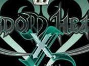Kingdom Hearts Remix, trailer dell'artbook della Limited Edition