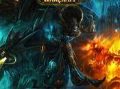 World Warcraft ancora calo, utenti scendono quota milioni