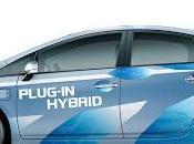 Guida risparmio carburanti sulle emissioni anidride carbonica delle autovetture 2013
