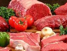 carne cancerogena: perchè tanta disinformazione? spiega Umberto Veronesi