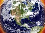 Cambiamenti climatici: adeguarsi morire