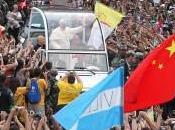 2013: Papa Francesco rivolge pensiero nonni
