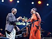 Umbria Jazz 2013: l'emozione festival raccontato dagli scatti Karen Righi