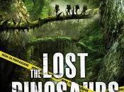 Lost Dinosaurs (2012): Recensione
