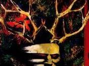 Garth Ennis Hellblazer (cap. 1.2): L'amore uccide