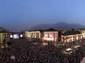 Evento mese Luglio 2013: concerti Moon Stars