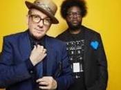 Elvis Costello Roots Walk Uptown Video Testo Traduzione