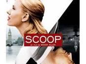 """Scoop"": trama recensione film Woody Allen"