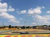 Ungheria. Hamilton pole, terza consecutiva
