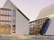 Alle (solo Trentino Alto Adige) Speciale diretta della l'inaugurazione Muse