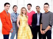 """""""Million Dollar Intern"""" giovani imprenditori presso aziende crisi risollevarne sorti nuovo reality prodotto Worldwide"""