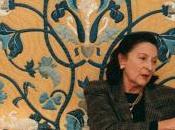 "regina patchwork"" l'Arte cucito ...."