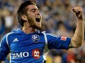 Montreal Impact-Sporting Kansas City 1-0, video highlights