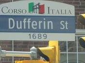 Little Italy ghetto?