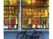 INDILIBR(A)I Marcovaldo: consigli lettura vacanze