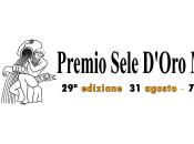 Premio Sele d'oro Mezzogiorno 2013