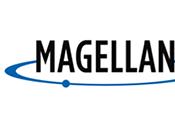 Magellan annuncia Echo l'orologio corsa intelligente