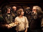 Stasera Cinema (anche Hobbit viaggio inaspettato