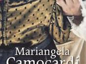 segreto Mariangela Camocardi