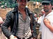 """tic"" Steven Spielberg"