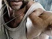 Wolverine: L'immortale conquista office