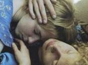 "Colpi sonno: recensione dolce gemello"" Nino Haratischwili"