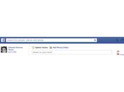 GUIDA: Come impostare nuova barra ricerca Facebook!