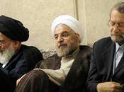 Iran: pasdaran sara' prossimo negoziatore nucleare?