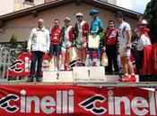 Lorenzo Genovese: campione, l'esempio