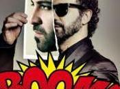 Stylophonic feat. Giuliano Sangiorgi Boom! Video Testo