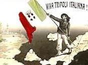 """""""Anni tormento"""", Libia sotto colonialismo italiano"""