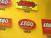 mattsbrickgallery: rabasz: Logo changes LEGO logos.-MBG