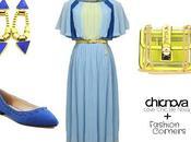 Shopping Chicnova.com!