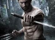 Wolverine-L'immortale (3D)