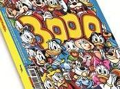 Topolino verrà pubblicato dalla Panini Comics