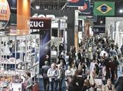 Fiere Brasile: occasione business Paese crescita